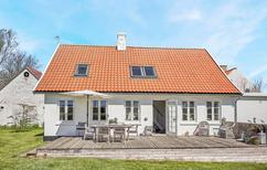 Holiday home 1599028 for 8 persons in Olsker