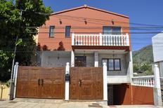 Rekreační dům 1599071 pro 8 osob v Valsequillo de Gran Canaria