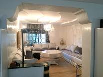 Ferienhaus 1599127 für 4 Personen in Casablanca