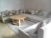 Appartement 1599128 voor 6 personen in Casablanca