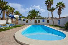 Ferienwohnung 1599207 für 5 Personen in Buenavista del Norte