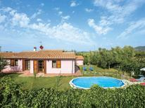 Holiday home 1599214 for 4 persons in Donoratico