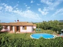 Maison de vacances 1599214 pour 4 personnes , Donoratico