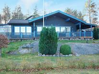 Holiday home 1599248 for 4 persons in Söderköping