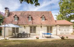 Ferienhaus 1599257 für 8 Personen in Magnac-Laval