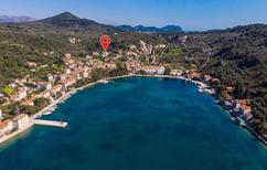 Holiday home 1599258 for 12 persons in Sipanska Luka