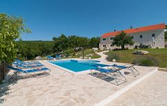 Holiday home 1599260 for 9 persons in Cista Provo