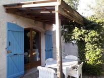 Ferienwohnung 1599263 für 4 Personen in Le Luc