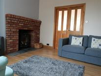 Holiday home 1599285 for 4 persons in Newbiggin By The Sea