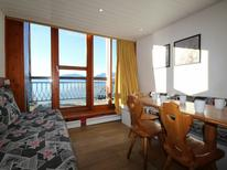 Studio 1599314 for 6 persons in Arc 1800