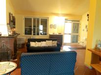 Holiday home 1599327 for 5 persons in Vaglio Basilicata