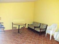 Apartamento 1599328 para 2 personas en Vaglio Basilicata