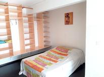 Appartamento 1599336 per 2 persone in Fort-de-France