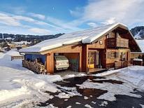 Rekreační dům 1599359 pro 11 osob v Les Gets