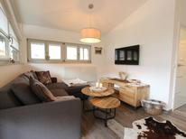 Holiday apartment 1599405 for 5 persons in Kirchdorf in Tirol