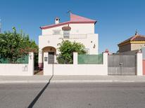 Ferienhaus 1599412 für 6 Personen in Sevilla