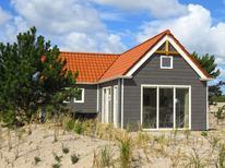 Ferienhaus 1599417 für 8 Personen in Hollum