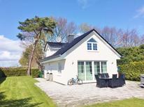 Ferienhaus 1599423 für 6 Personen in Lensterstrand