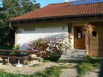 Rekreační byt 1599446 pro 16 osob v Montfaucon
