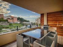 Appartement 1599476 voor 2 personen in Porticcio