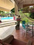 Rekreační byt 1599481 pro 2 osoby v Les Abymes