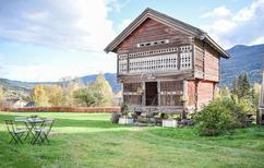 Maison de vacances 1599500 pour 3 personnes , Gol