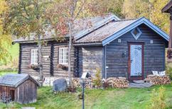 Dom wakacyjny 1599504 dla 4 osoby w Gol