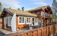 Holiday home 1599505 for 10 persons in Hemsedal