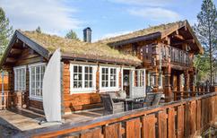 Maison de vacances 1599505 pour 10 personnes , Hemsedal