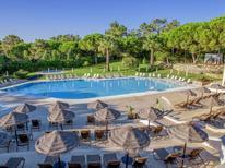 Ferienhaus 1599519 für 4 Personen in Quinta do Lago