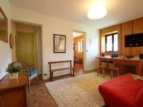 Appartamento 1599532 per 6 persone in Pelvoux