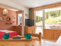 Appartement 1599543 voor 6 personen in Puy-Saint-Vincent