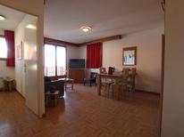 Appartement 1599554 voor 6 personen in Puy-Saint-Vincent