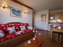 Appartement 1599559 voor 6 personen in Puy-Saint-Vincent