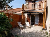 Ferienhaus 1599583 für 5 Personen in Capbreton