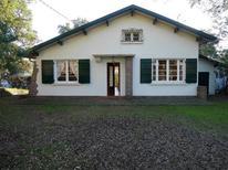 Ferienhaus 1599585 für 7 Personen in Capbreton
