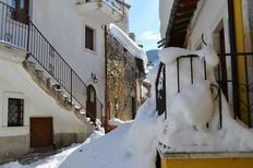 Villa 1599588 per 6 persone in Rivisondoli