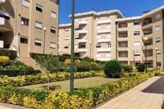 Appartement 1599643 voor 4 personen in Ermesinde