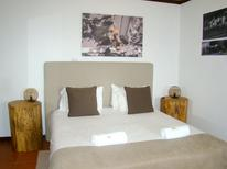 Holiday apartment 1599645 for 2 persons in Armamar