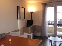 Studio 1599659 for 4 persons in Les Deux-Alpes