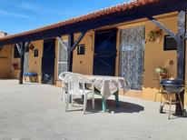 Holiday apartment 1599712 for 5 persons in A Lanzada