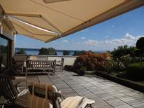 Holiday apartment 1599750 for 2 persons in Tutzing