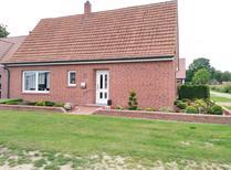 Rekreační dům 1599758 pro 7 osob v Werlte