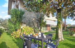 Ferienwohnung 1599780 für 6 Personen in Capezzano Pianore