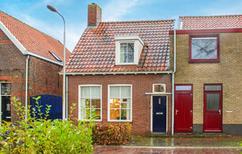 Maison de vacances 1599782 pour 6 personnes , Ijzendijke