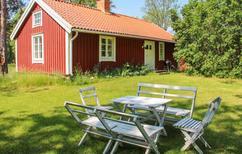 Ferienhaus 1599785 für 6 Personen in Gamleby