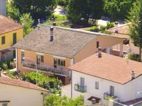 Ferienwohnung 1599790 für 4 Personen in Castel di Ieri