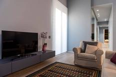 Ferienwohnung 1599795 für 6 Personen in Agrigento