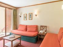 Ferienwohnung 1599797 für 6 Personen in La-Salle-Les-Alpes
