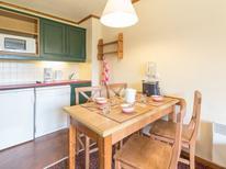 Ferienwohnung 1599805 für 5 Personen in La-Salle-Les-Alpes